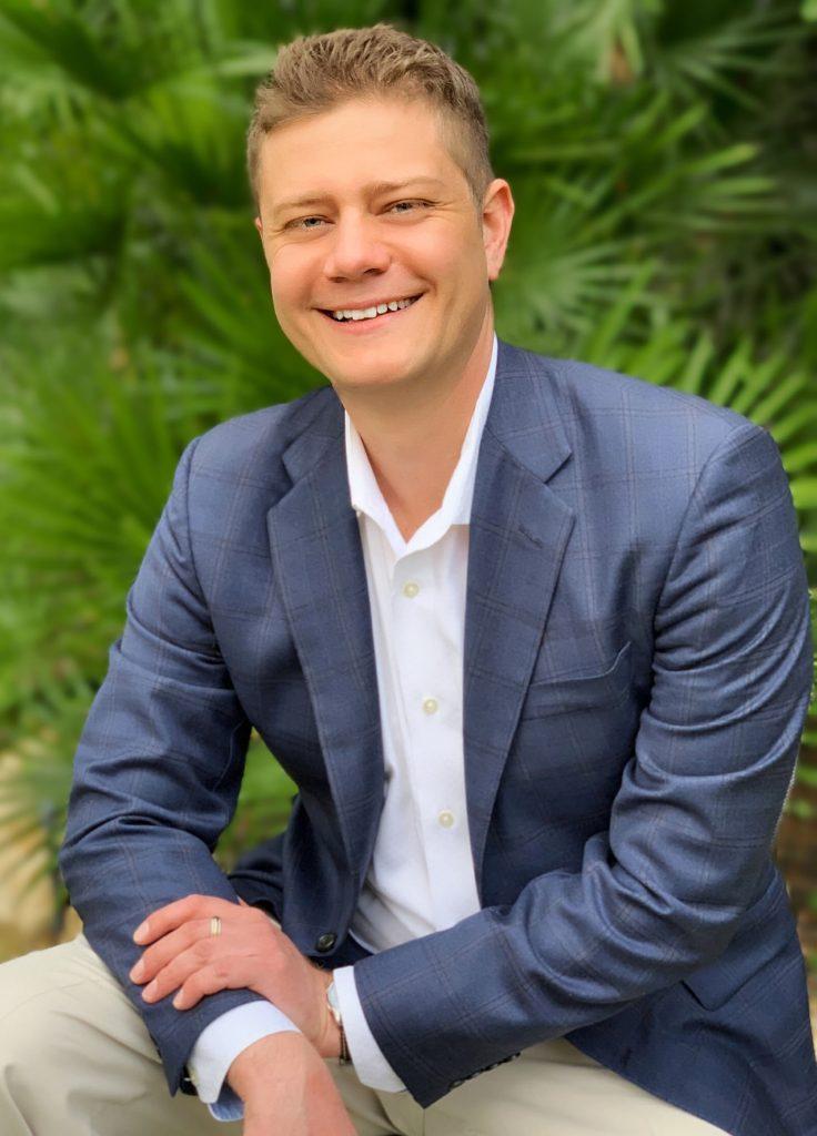 Benjamin-T-Thomas-Corpus-Christi-Tax-Consultant