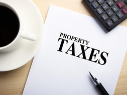 How-to-Prepare-for-Your-Upcoming Texas Property-Tax-Appeal-Hearings